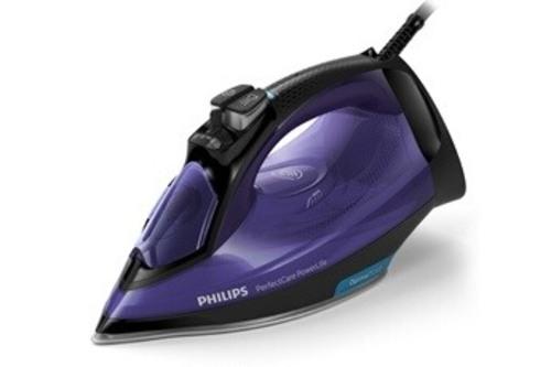Fer à repasser - Philips PerfectCare PowerLife GC3925