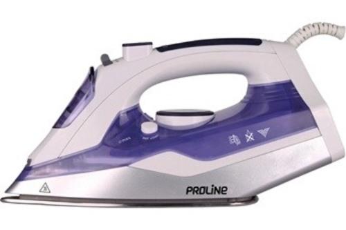 Fer à repasser - ProLine PI280