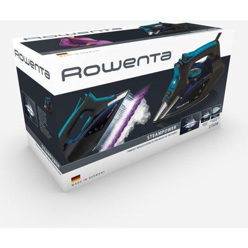 Fer à repasser - Rowenta DW9217
