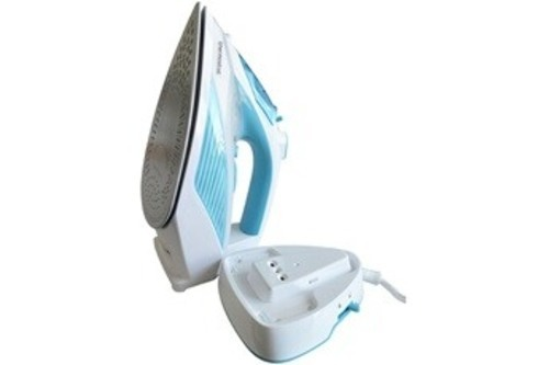 Fer à repasser - Fer a repasser Thermostat TH-079