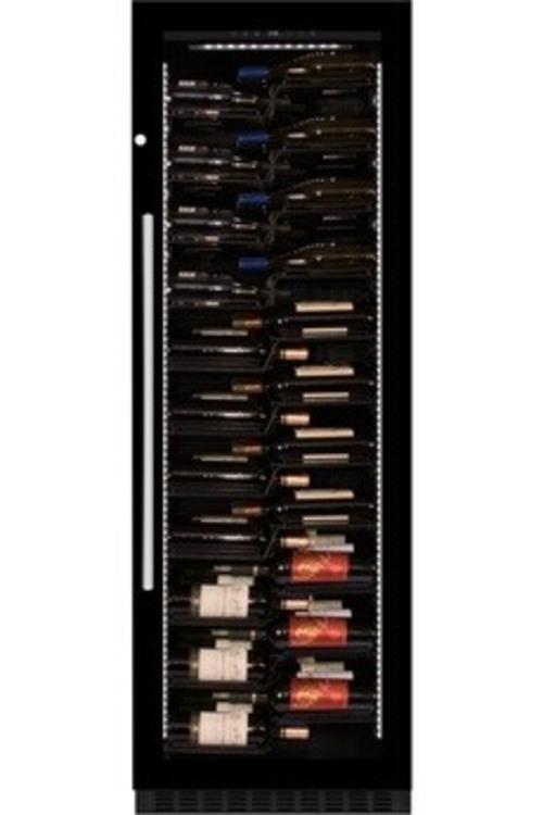 Cave à vin de service - Le Chai PRO1320M (Noir)