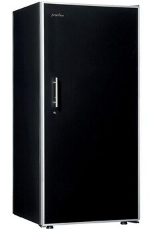 Cave à vin de service - ArteVino OXM3T151NPD (Noir)