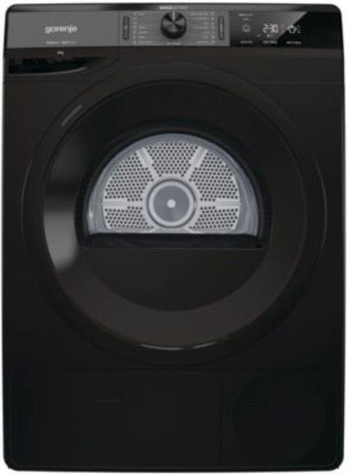 Sèche-linge à condensation - Sèche linge pompe à chaleur Gorenje DE82ILB/G