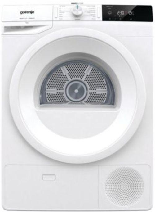 Sèche-linge à condensation - Sèche linge pompe à chaleur Gorenje DE92/G