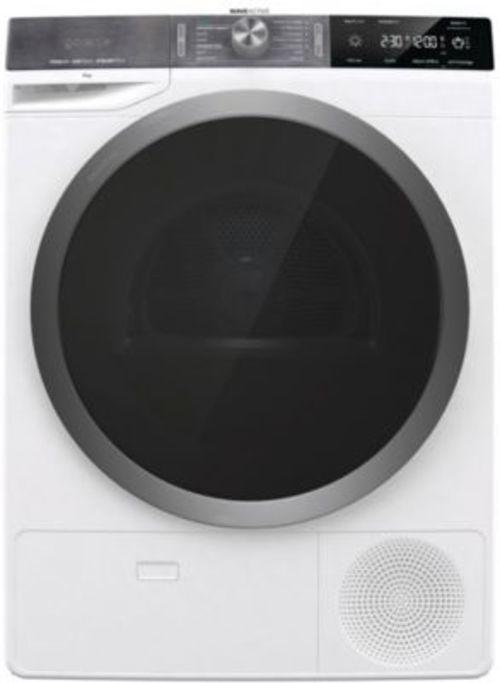 Sèche-linge à condensation - Sèche linge pompe à chaleur Gorenje DS92ILS
