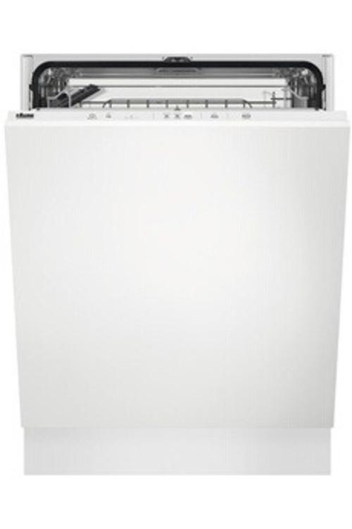 Lave-vaisselle pose libre - Lave vaisselle Faure FDLN5531