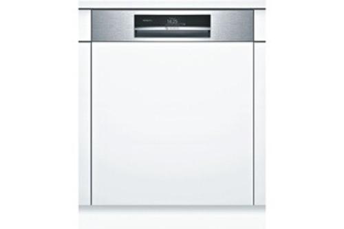Lave-vaisselle encastrable - Bosch SMI88TS46E (Inox)