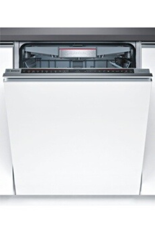 Lave-vaisselle encastrable - Bosch SMV88TX46E