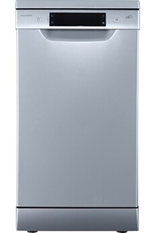 Lave-vaisselle pose libre - Lave vaisselle Thomson TDW450SL