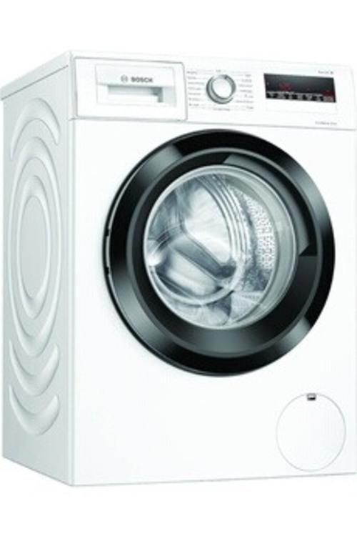 Lave-linge hublot - Bosch WAN24209FF (Blanc)
