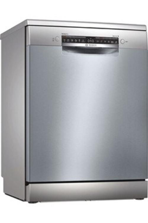 Lave-vaisselle pose libre - Lave vaisselle Bosch SMS6ZCI00E
