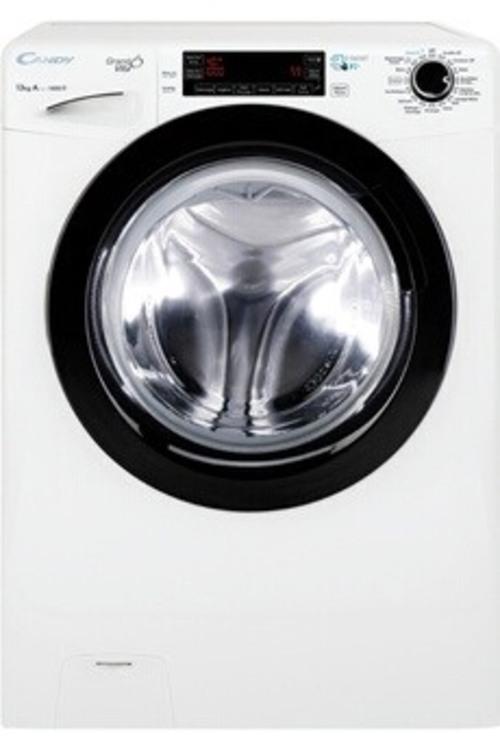 Lave-linge hublot - Lave linge hublot Candy GVF1413LHB3/1-47