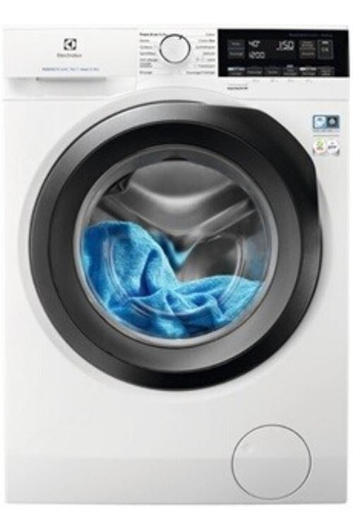 Lave-linge séchant - Lave linge séchant Electrolux EW7W3166RA PERFECTCARE