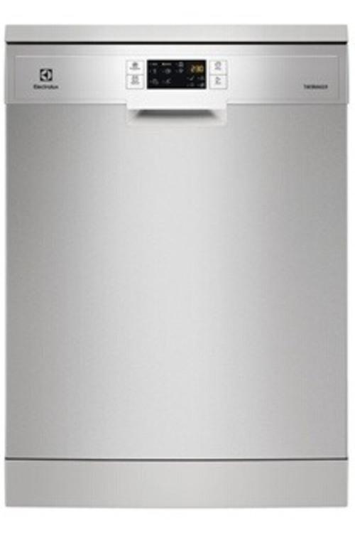 Lave-vaisselle pose libre - Electrolux ESF9516LOX (Inox)