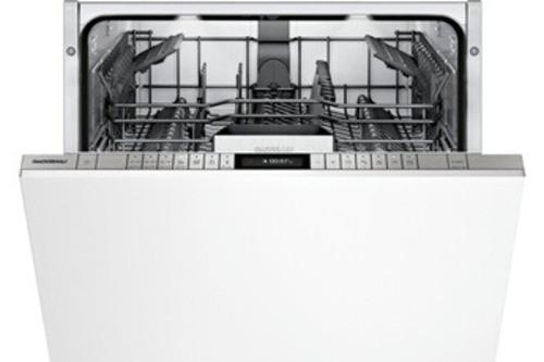 Lave-vaisselle encastrable - Gaggenau DF 270 160 F