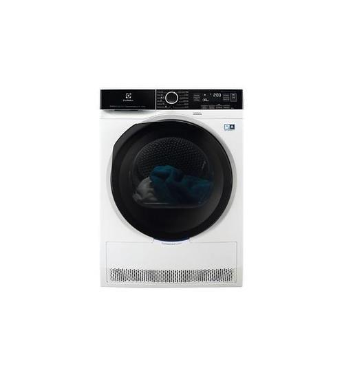 Sèche-linge à condensation - Electrolux PerfectCare 900 EW9H3803D (Blanc)