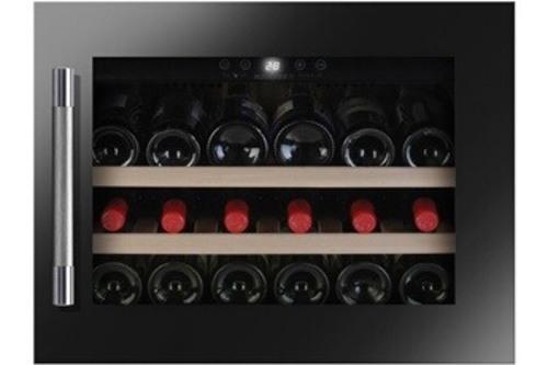 Cave à vin de service - Rosieres RWCB 45 (Noir)