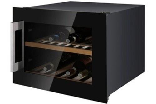 Cave à vin de service - Cave à vin Schneider SCCVI45281
