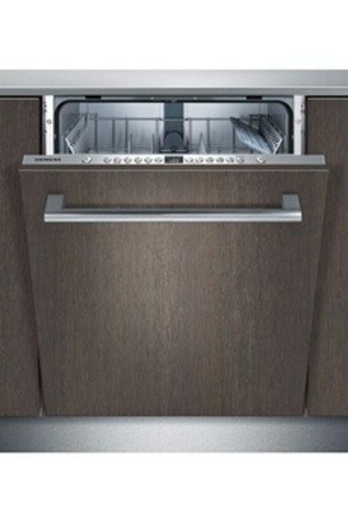 Lave-vaisselle encastrable - Siemens SN636X02GE