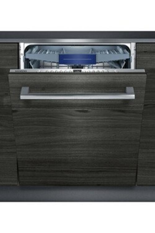 Lave-vaisselle encastrable - Siemens SN736X19NE