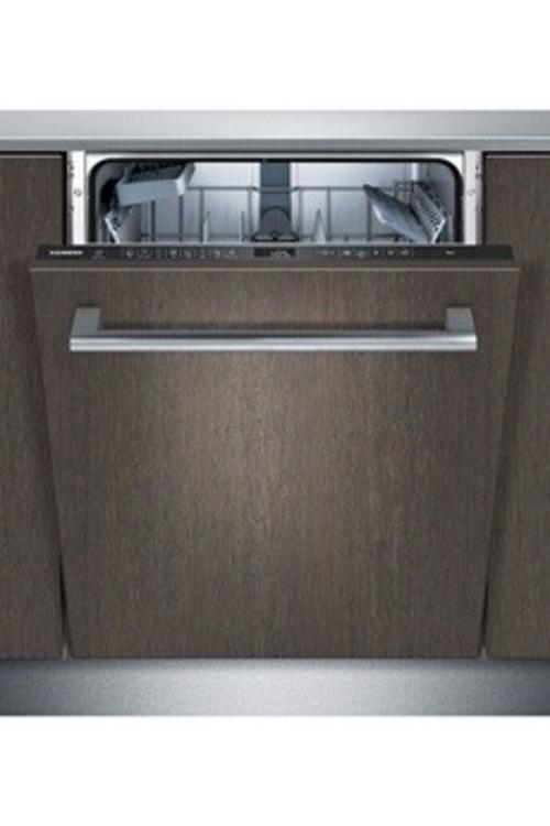 Lave-vaisselle encastrable - Siemens SN658X03JE