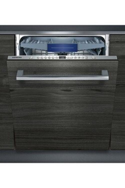 Lave-vaisselle encastrable - Siemens SN636X14ME