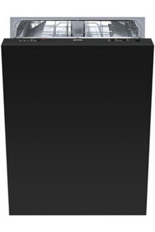 Lave-vaisselle encastrable - SMEG STL26123