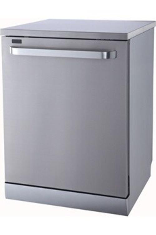 Lave-vaisselle pose libre - Lave vaisselle Thomson THOMINOX SILENCE