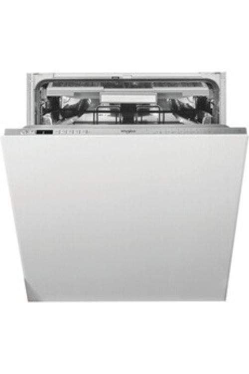 Lave-vaisselle encastrable - Whirlpool WIO3O540PELG SILENCE