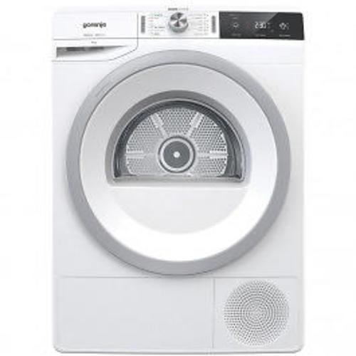 Sèche-linge à condensation - Gorenje DA92IL (Blanc)