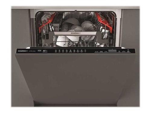 Lave-vaisselle encastrable - Rosieres RDIN 2D520PB
