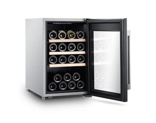 Cave à vin de service - Climadiff CLS31 (Inox)