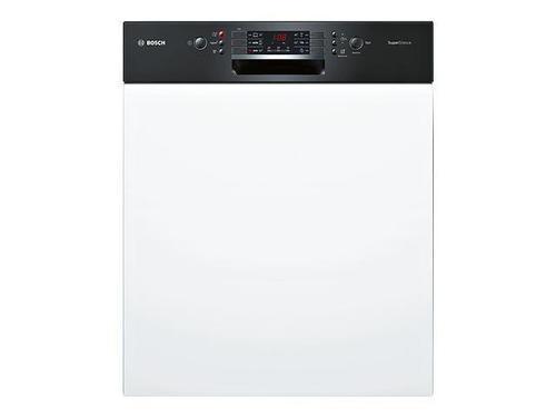 Lave-vaisselle encastrable - Bosch SMI46JB03E