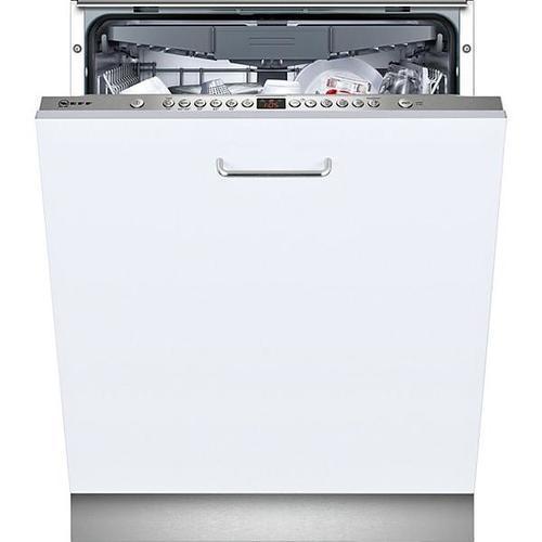 Lave-vaisselle encastrable - Neff S513K60X1E