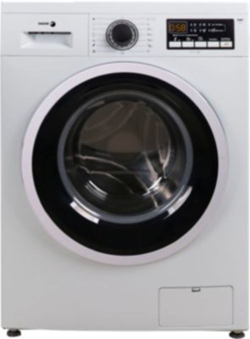 Lave-linge hublot - Lave linge hublot Fagor FAWD60123