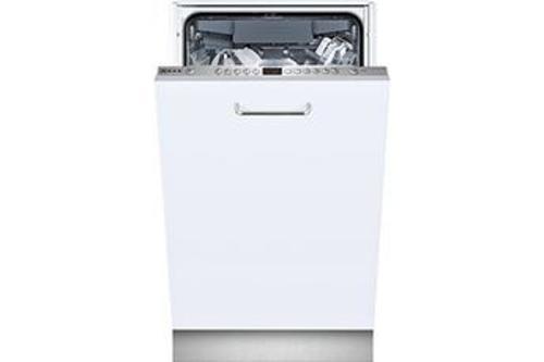 Lave-vaisselle encastrable - Neff S583M50X0E