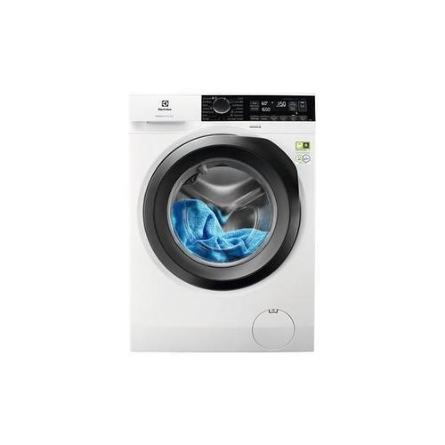 Lave-linge hublot - Electrolux PerfectCare 800 EW8F2161SP (Blanc)