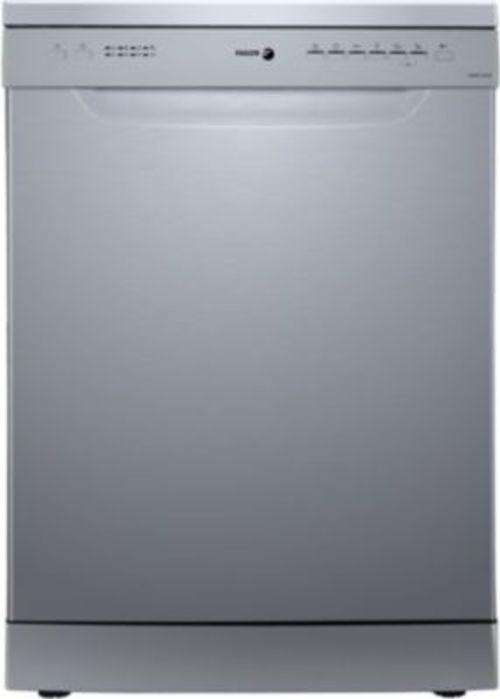 Lave-vaisselle pose libre - Lave vaisselle 60 cm Fagor FADP1202X