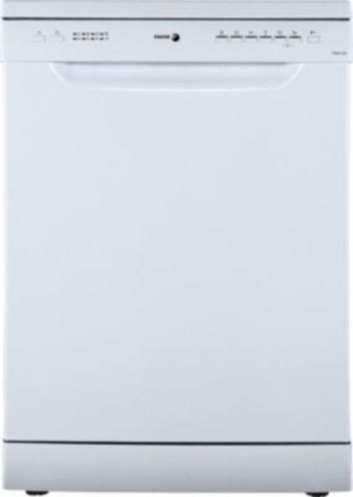 Lave-vaisselle pose libre - Lave vaisselle 60 cm Fagor FADP1202