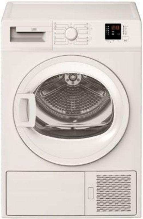 Sèche-linge à condensation - Sèche linge pompe à chaleur Listo SLHP7-L3b