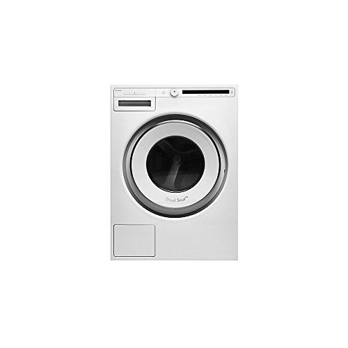 Lave-linge hublot - Asko W2086CW (Blanc)
