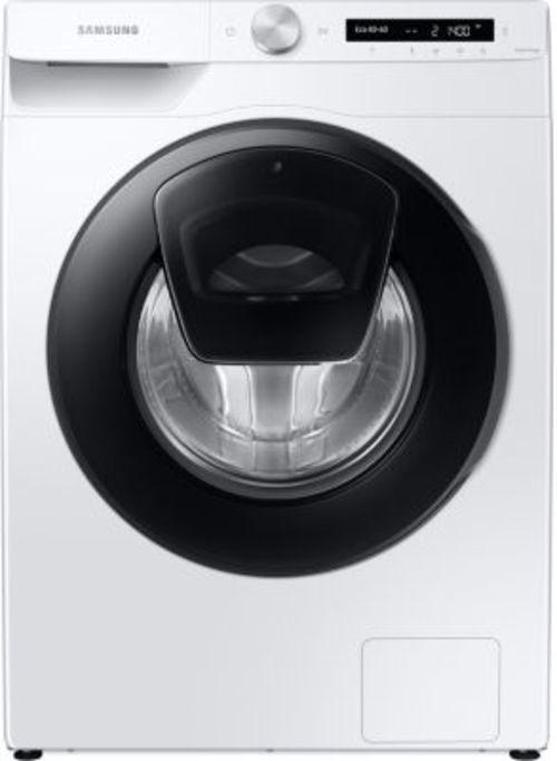 Lave-linge hublot - Lave linge hublot Samsung WW80T552DAW