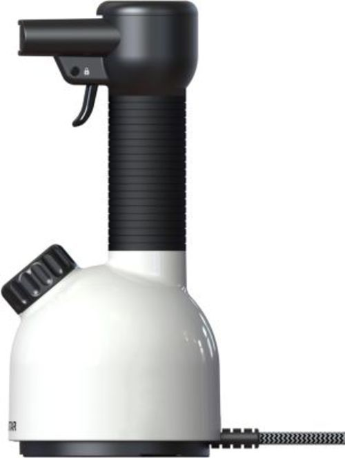 Défroisseur - Défroisseur vapeur Laurastar IGGI WHITE