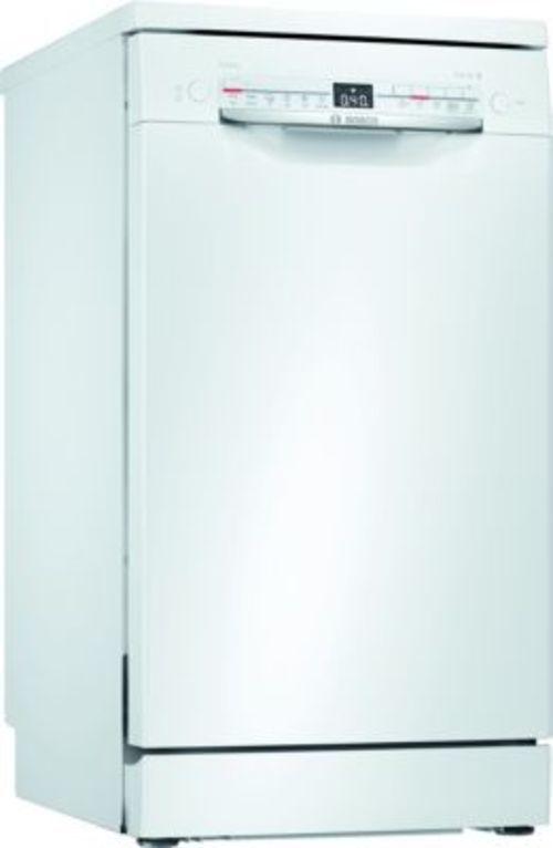 Lave-vaisselle pose libre - Lave vaisselle 45 cm Bosch SPS2HKW59E