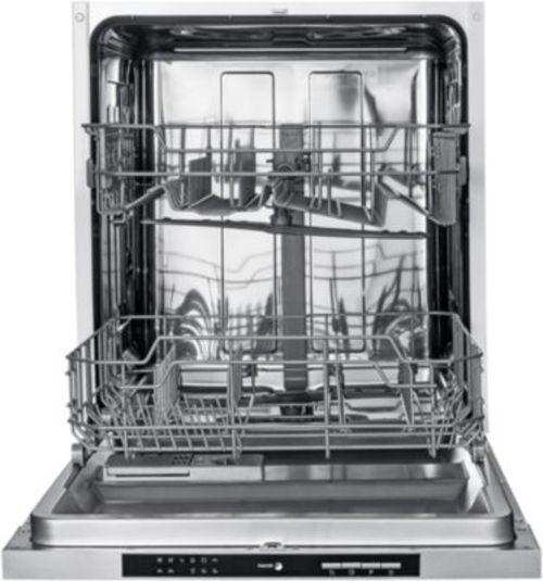 Lave-vaisselle encastrable - Lave vaisselle tout intégrable Fagor FADF1202S