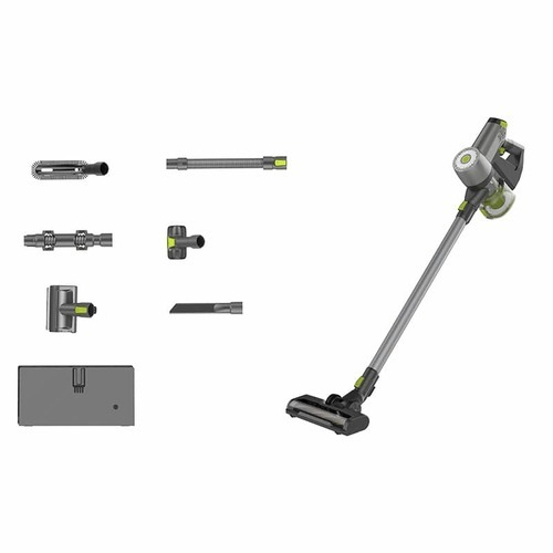 Aspirateur balai - Beko Multi-accessoires Vrt82821bv