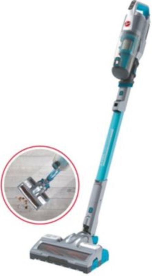 Aspirateur balai - Hoover HF522YSP