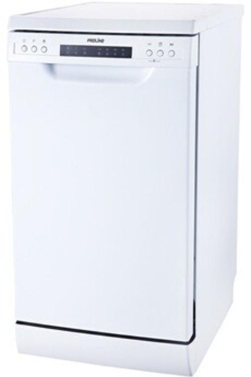 Lave-vaisselle pose libre - Proline SDW4790WH
