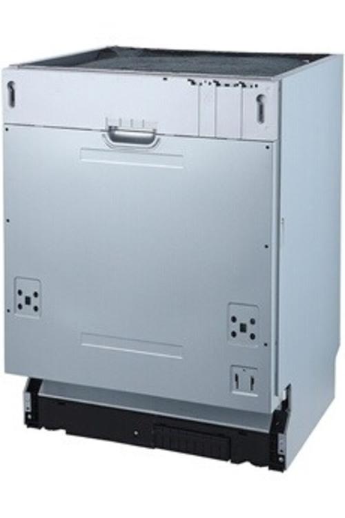 Lave-vaisselle encastrable - Proline PBI4720FULL 60CM