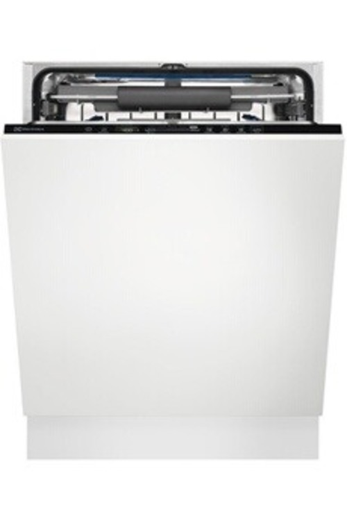 Lave-vaisselle encastrable - Electrolux EEZ69300L